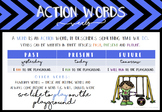 Grammar Rules Poster Pack