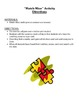Grammar - Sentences (Structure & Types) - SEVEN Activities