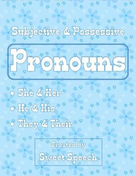 Grammar Skills Mega Bundle Pack - Updated! #jan2019slpmusthave