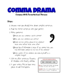 Grammar Station Bundle