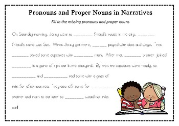 "Grammar Study using Roald Dahl's ""Matilda""- verbs, adverbs, nouns, adjectives"