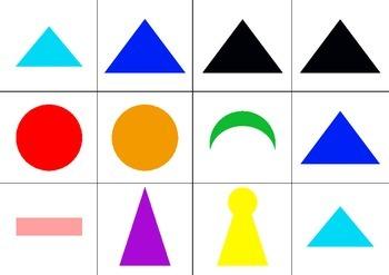 Grammar Symbols