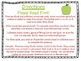 Journeys Grade 2 Unit 2 Grammar Task Card Bundle