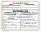 Grammar Warm-Ups & Lessons  Adverbs Unit - Week 5