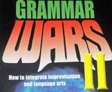 Grammar Wars II