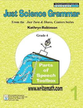 Worksheets Daily Grammar Practice Worksheets daily grammar practice worksheets 3rd grade the best and most