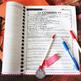 Grammar Worksheets, Lessons, ACT Prep, Skill Drill, VOL #2