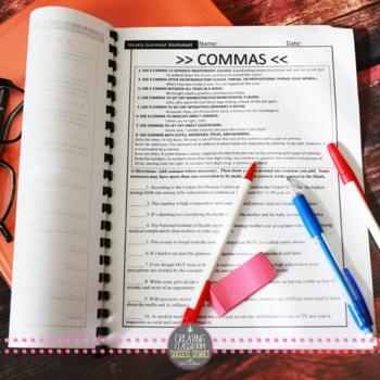 Number 11 Worksheet Excel Grammar Worksheets Lessons Act Prep Skill Drill Vol  By  Graphing Coordinates Worksheet Pdf with Force Diagram Worksheet Excel Grammar Worksheets Lessons Act Prep Skill Drill Vol  Math Worksheets For Grade 2 Multiplication Excel