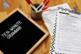 Grammar Worksheets, Lessons, ACT Prep, Skill Drill, VOL #1