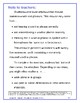Grammar, Writing Practice: Correcting 25 Commonly Misused Words (3 p., An. Key)