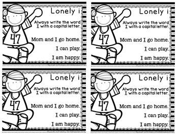 ~*Grammar- lonely I