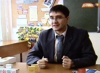 GrammarCube (ГрамИК) patented by PeterStepichev