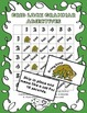 Grammar/Parts of Speech Game/Activity  CCSS ELA Gr. 1-3
