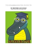 Grammargator Guide to My Brother Sam is Dead