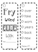 Grammarific: Fantastic Fry Words: The 2nd Hundred