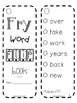 Grammarific: Fantastic Fry Words: The 2nd Hundred
