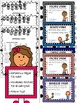 Grammarific: Verbs Bundle - Interactive Notebook Pages