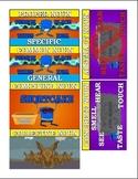 Grammaropolis.com NOUN Ready-to-Print Image Tiles