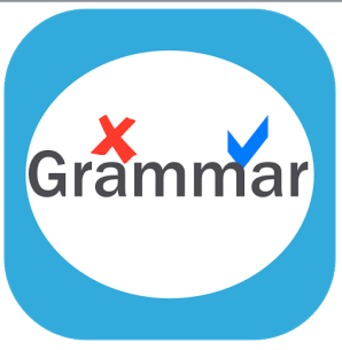 Grammer and Punctuation Checker
