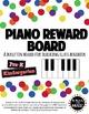 Grand Behavior Bulletin Board Bundle