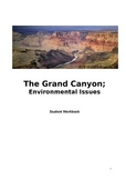 Grand Canyon Geography Unit