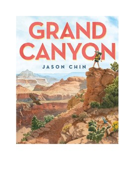 Grand Canyon Trivia Questions