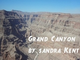 Grand Canyon Ebook