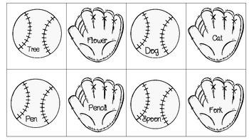 Grand Slam Baseball Compare and Contrast