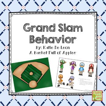 Grand Slam Behavior