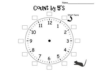 Grandfather Time Clocks