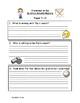 Grandmas at Bat Reading Comprehension Questions
