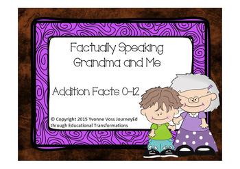 Grandparent Unit