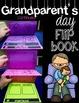 Grandparents Day Books