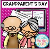Grandparents Day Bundle!