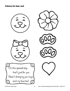 Grandparents' Day Cards