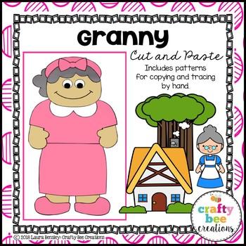 Granny Craft