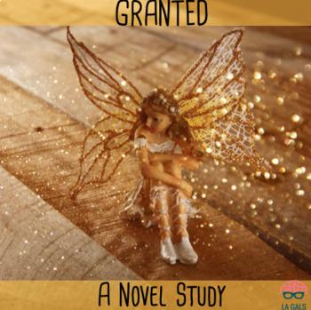 Granted: Novel Study