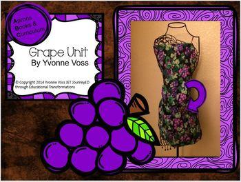 Grape Unit