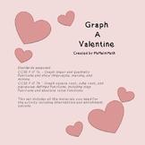 Graph A Valentine