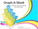 Graph A Week Volume 1