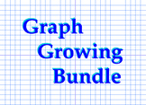 Graph Growing Bundle