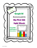 Graph a Word!