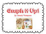 Graph It Up!