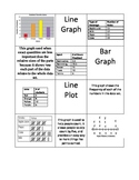 Graph Matching Activity