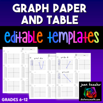Numbered Graph Paper Teaching Resources Teachers Pay Teachers