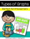Graph Posters