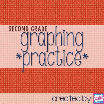 Bar Graph and Pictograph Practice