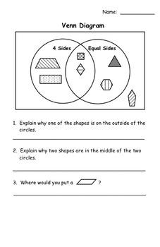 Graph Printables (PDF) for Grade 4