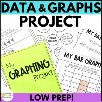 Graph Project