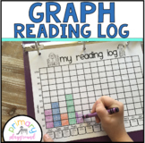 Graph Reading Log